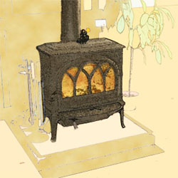 woodstoves01_250250