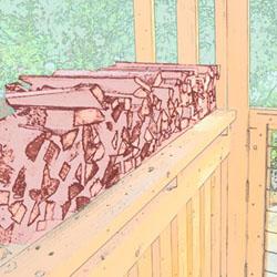 woodstoves02_250250